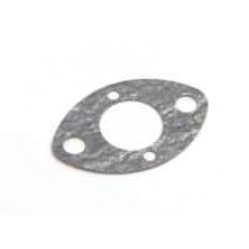 Chung Yang CY/ RC carburetor Gasket  for 1/5th scale engines