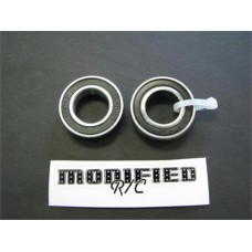 Modified RC REPLACEMENT SEALED DIFF BEARINGS FOR LOSI 5IVE-T
