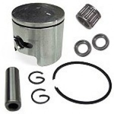 Chung Yang 32mm Piston Kit (1mm ring)