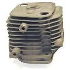 CY27RC 35mm Cylinder (27cc)