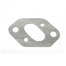 Chung Yang CY/ RC Insulator Gasket  for 1/5th scale engines
