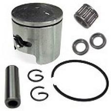 Chung Yang 36mm  CY / RC  Piston Kit