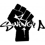Swingy P