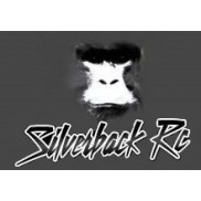 Silverback RC