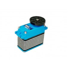 HITEC D845WP 32-Bit, Monster Torque, Waterproof, Steel Gear Servo
