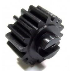 Hostile Pinion Gears for HPI Baja 5b/5T/5SC (Standard clutch housing) 16T-20T