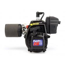 HPI 15405 - FUELIE 26 ENGINE - *ON SALE £175.00 (RRP £225)