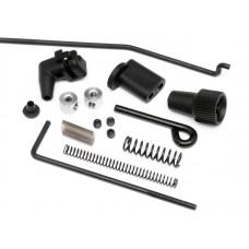 HPI 85462 - Throttle Linkage Set (Baja)