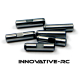 Innovative-RC Losi 5ive-T CVD inner Drive set Pins 5x20mm (6pcs)