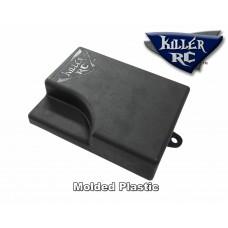 Killer RC HPI Baja Taller Battery Box Lid