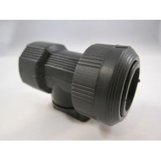 Kraken RC Replacement Valve for Bullet Fueler (RRP £13.99) *ON SALE £10.00