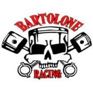 Bartolone Racing