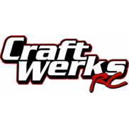 Craftwerks RC