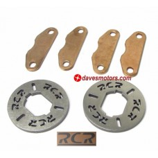 RCR Brake Upgrade Kit for Losi DBXL