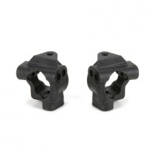 TLR 22  CASTER BLOCK SET 5 DEGREES: 22 3.0 TLR234048