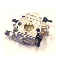 Walbro WT-1107 High-Performance Carburetor for Zenoah / CY Engines