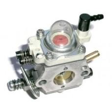 Walbro - WT-813 High-Performance Carburetor for Zenoah / CY Engines