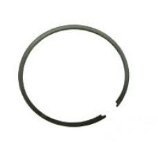 Chung Yang - 34mm CY / RC Piston Ring (CY26cc)
