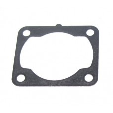 Heavy-Duty Steel Reinforced Replacement Cylinder Gasket (4-Bolt)