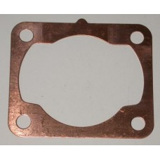 "DDM .012"" (.300mm) Copper Cylinder Gasket for 4 bolt RC Engines"