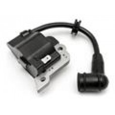 Chung Yang RC Ignition coil