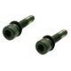 Ignition Coil Mount Bolt Set M4x20