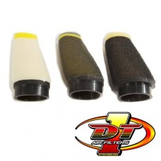 DT1 Large Scale RC Foam Filter - Triple Flow