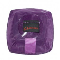 Outerwears - Pull Start Pre-Filters for Roto starts - Purple