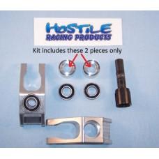 Hostile Racing  Bearing Installation press Kit for HD Hubs (28mm)
