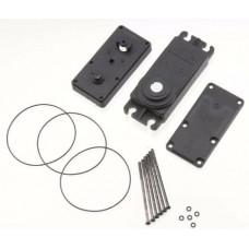 Hitec HS5755MG/ HS5765MH Case Set