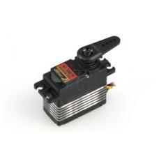 HITEC HS7940TH G2 PREMIUM HV ULTRA HIGH SPEED 7.4V (Programmable)
