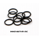 Innovative-RC Losi 5ive-T Outdrive cup shaft O-rings
