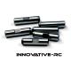 Innovative-RC Losi 5ive-T CVD inner Drive set Pins 5x20mm