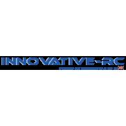 Innovative RC
